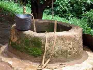 Horror: Community in Shock as 70-year-old Man is Found Dead Inside His Well in Benue